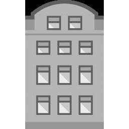 Apartment-bw